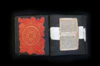 Carnet de voyage tibet a lhassa by Chayan Khoi