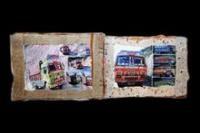 carnet de voyage inde du nord by chayan khoi 2008