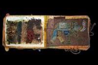 carnet de voyage leh et sirinigard inde by chayan khoi