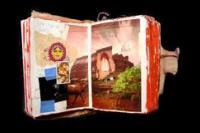 carnet de voyage myanmar birmanie by chayan khoi